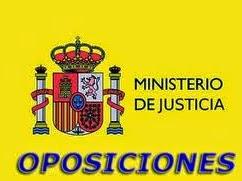 Oposiciones Gestión, promoción interna: publicadas notas de corte, relación de aprobados del primer ejercicio y preguntas impugnadas