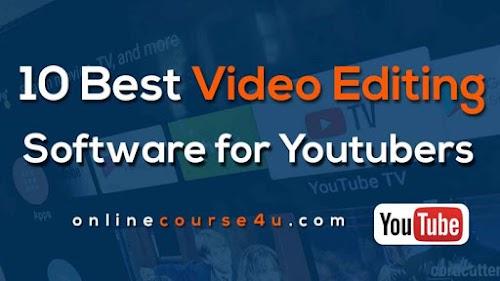 7 Video Editor Online Gratis Terbaik 2019