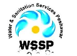 Latest Jobs in Water & Sanitation  Services Peshawar WSSP 2021