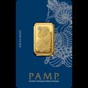 Pamp Suisse 20g