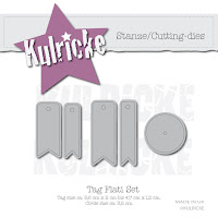 https://www.kulricke.de/de/product_info.php?info=p660_tag-flati.html