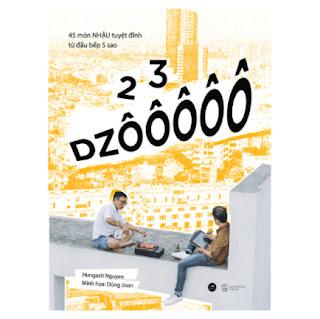 2 3 Dzôôôôô ebook PDF-EPUB-AWZ3-PRC-MOBI