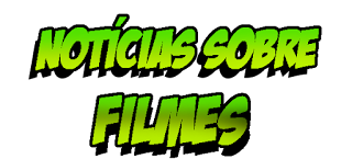 http://www.ben10extranet.com/search/label/Filmes