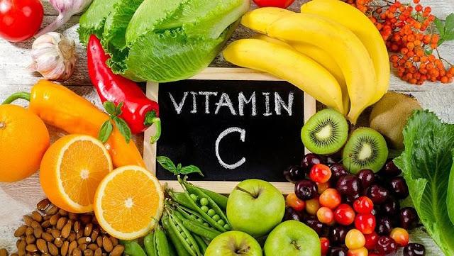 Konsumsi 3 Vitamin ini Untuk Menjaga Imunitas Tubuh