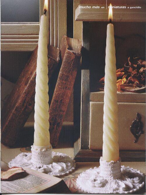 como-tejer-porta-velas-crochet