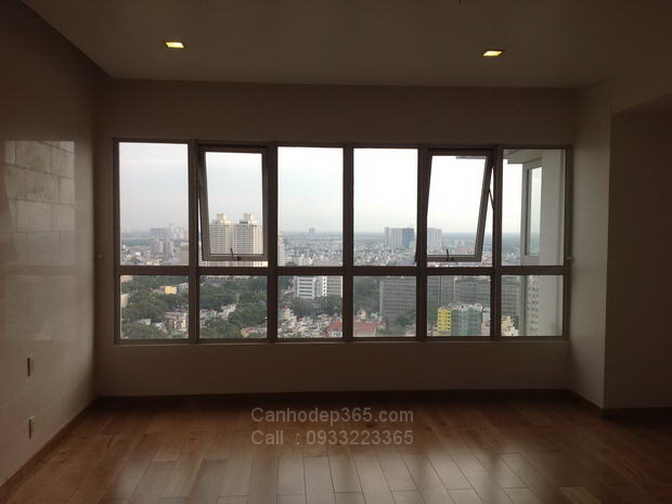 9-ban-can ho-everrich-quan-11-penthouse-cua-so-rong