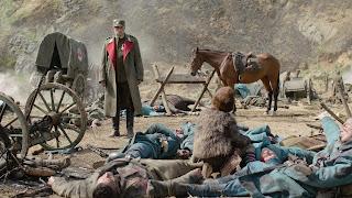 'O Último Rei da Sérvia' é a estreia da semana no Cinema Virtual