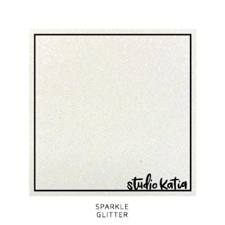 SPARKLE GLITTER
