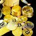 Nguồn tiền cho Bitcoin đang tăng lên khi stablecoin vượt 19 tỷ USD