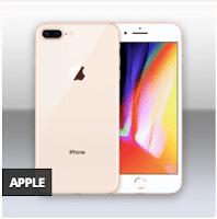 Ofertas y promociones Apple