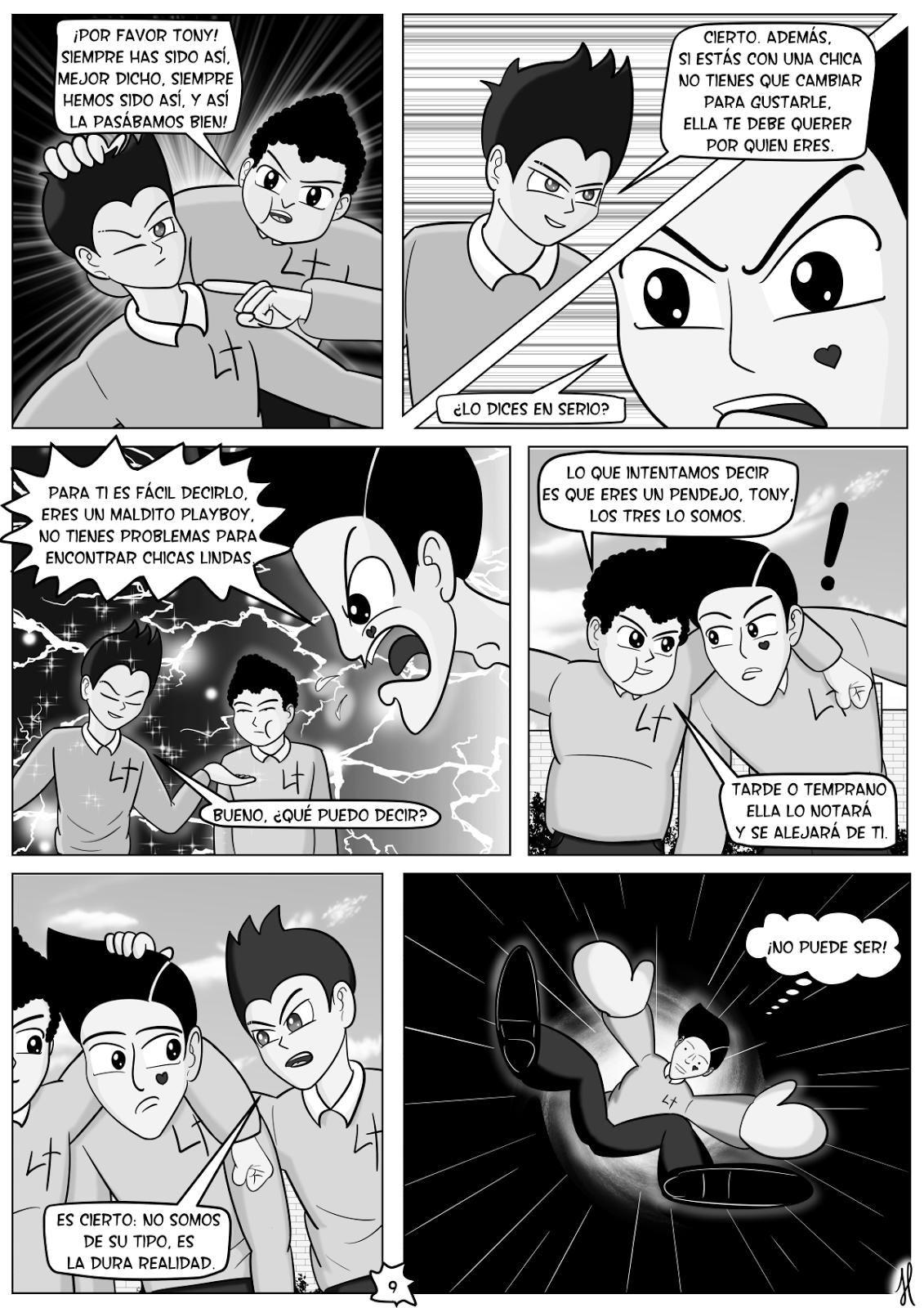 tony-sali-con-mujer-pagina-9