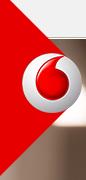 Cattura1 - Aumenti in casa Vodafone