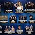 La Expo Feria Guadalupe 2021 Conciertos y Boletos