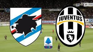مشاهدة مباراة سامبدوريا و يوفنتوس بث مباشر Sampdoria vs Juventus