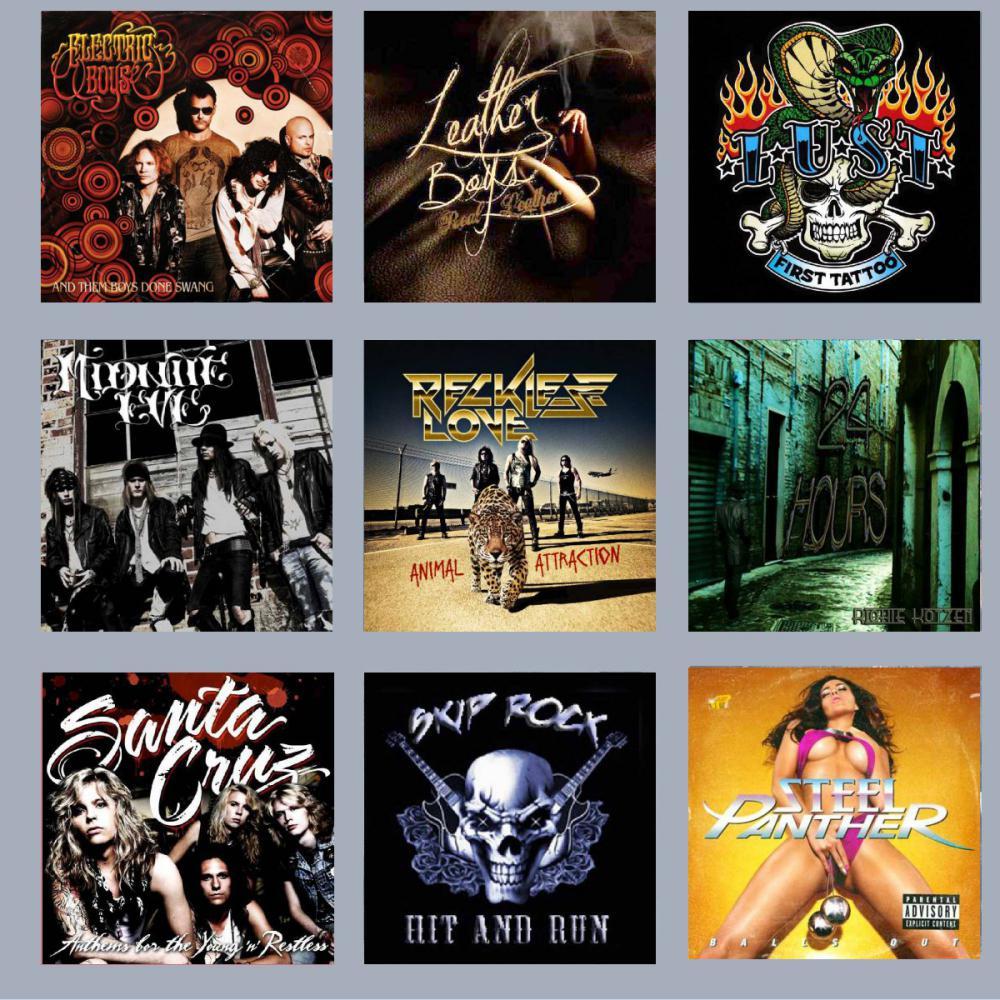 10 discos de Hard, Glam y Sleaze del siglo 21 - Página 5 A%25C3%25B1o%2B2011%2B02