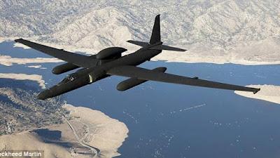 pesawat-canggih-yang-sering-melintasi-indonesia-tanpa-terdeteksi