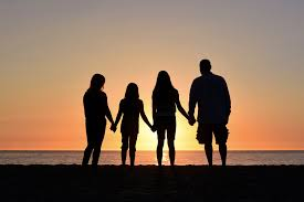 What Is A Nuclear Family
