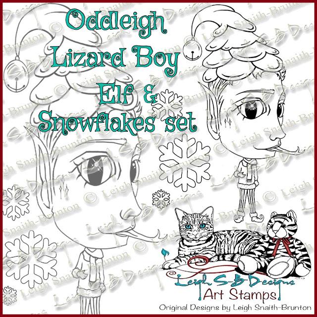 https://www.etsy.com/listing/561440246/new-oddleigh-lizard-boy-elf-snowflake?ref=related-4