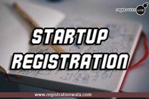 What are the benefits(and downsides) of startup company registration?