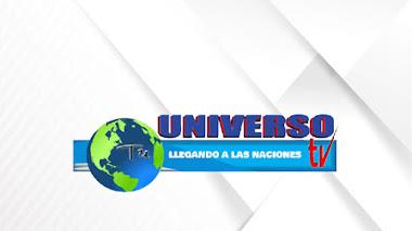 Tu Universo TV (Estados Unidos) | Canal Roku | Religión, Películas y Series, Televisión en Vivo
