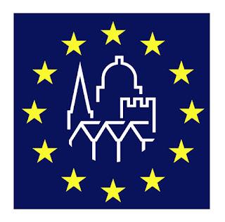 европейски дни на наследството софия 2016