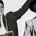 Η επική συνεργασία Elvis Presley και David Bowie που δεν έγινε ποτέ