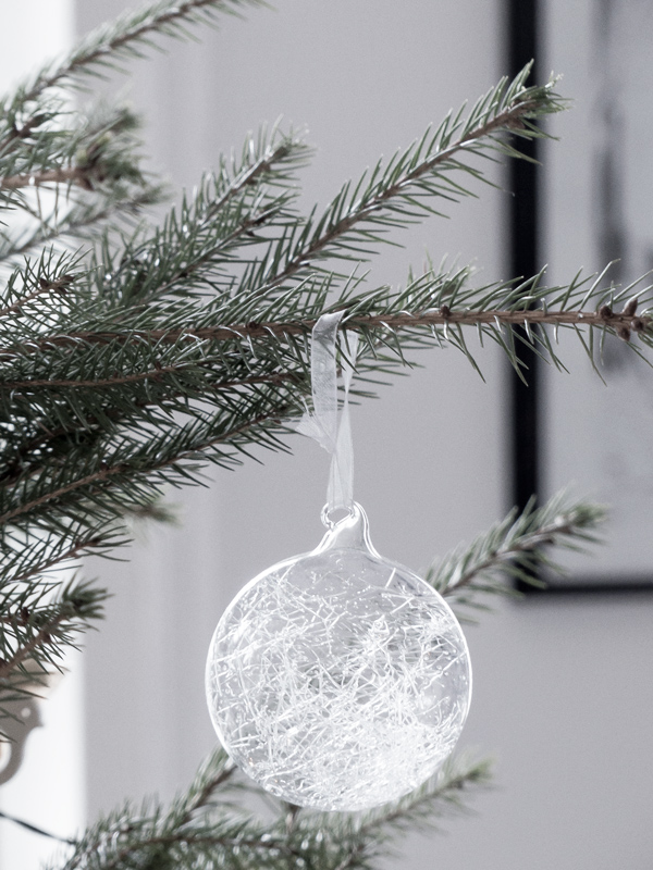 joulu, lasipallo, kuusenkoristeet, koristelu, lasikoristeet