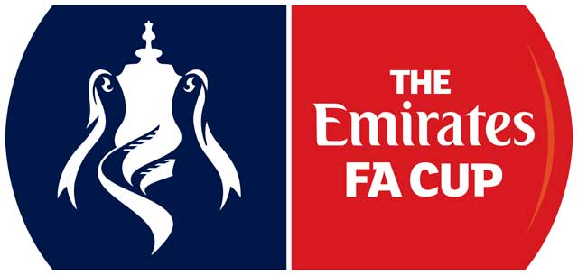FA Cup 3rd Round Draw 2009