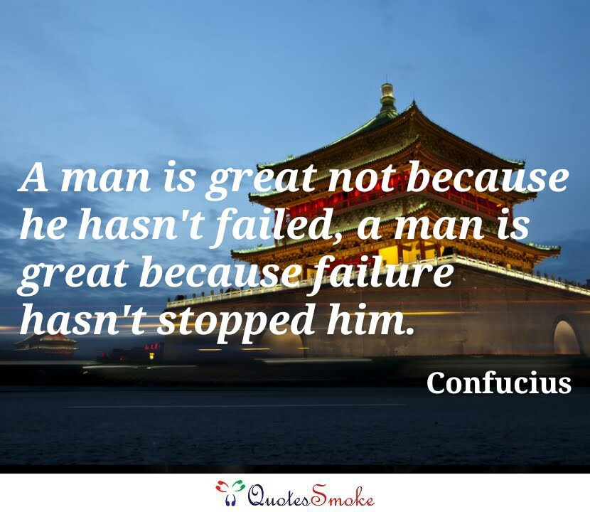 Quotes About Anger And Rage: 101 Confucius Quotes That Reflects Ageless Wisdom