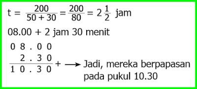 Kunci Jawaban Latihan Soal Matematika Kelas 5 Halaman 66