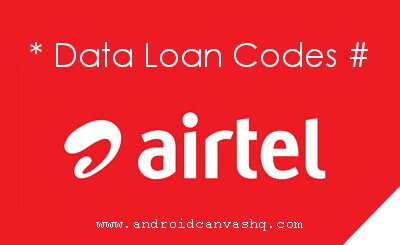 how-to-get-data-internet-loan-in-airtel