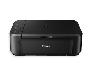Canon PIXMA MG3240 Drivers (Windows, Mac OS - Linux)