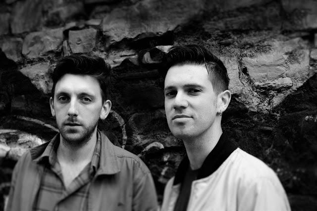 Video Blue Trick Mist Crumbs Abound Disco Nap Participant Whelans Dublin