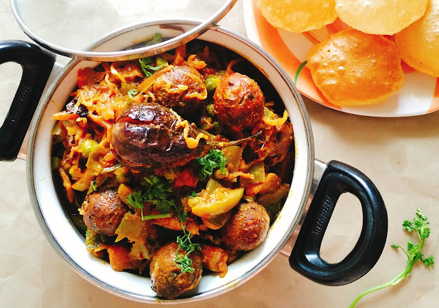 Best Gujarati dish