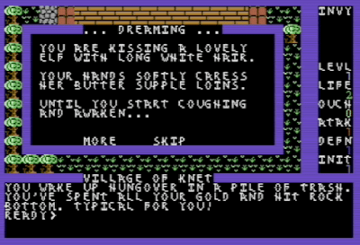 hired-sword-II-C64-02.png