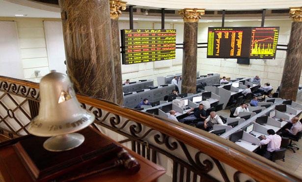 البورصة تعلن تطوير منهجية احتساب سعر إغلاق الأسهم
