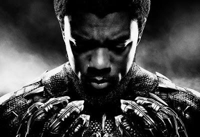 Arti Wakanda Forever dalam Bahasa Gaul di Media Sosial