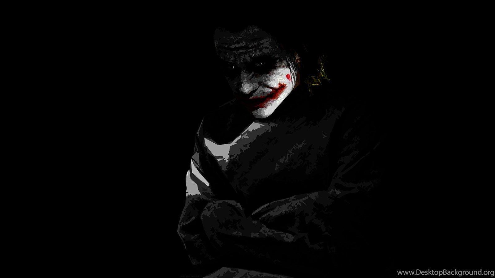 cool-joker