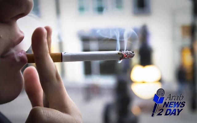 فوائد التدخين اذا كنت مدخن او ترغب فية عليك قرائة هذا ... ArabNews2Day