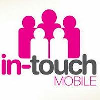 *ir a nuestro sitio in touch