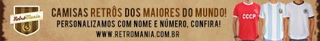 www.retromania.com.br/?utm_source=SDC&utm_medium=Banner&utm_campaign=Olimpiadas