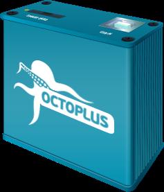 box%2B%25281%2529 Octoplus Octopus Box LG v 2.2.0 Setup Download Root