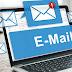 Aprenda Como enviar currículo por e-mail