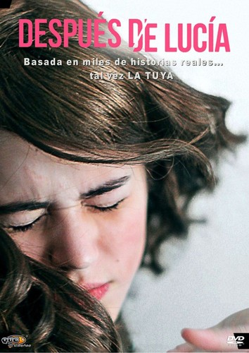 Despues De Lucia 2012 Dvdrip Xvid
