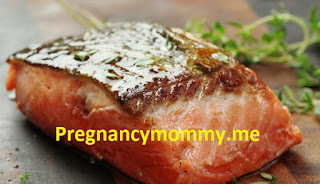 7 Foods That Must Be Consumed By Pregnant Women, So Healthy and Smart