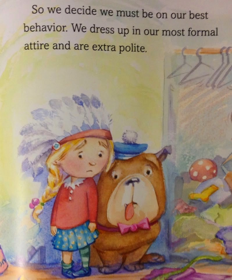 American Indians In Childrens Literature Aicl Timeline Foul