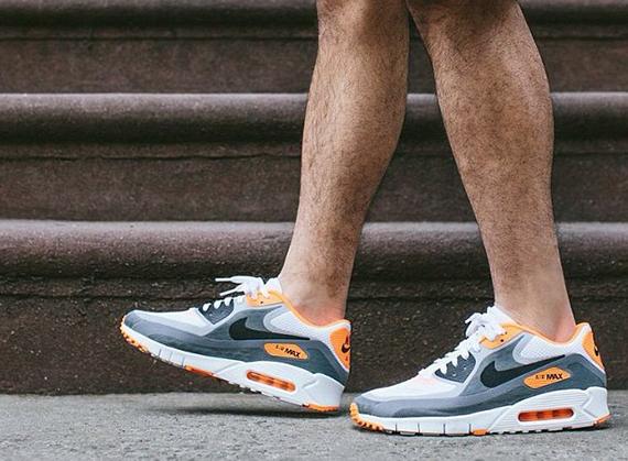 Nike-Air-Max-90-look-book-masculino-tênis-masculino-tendências-sneakers (9)