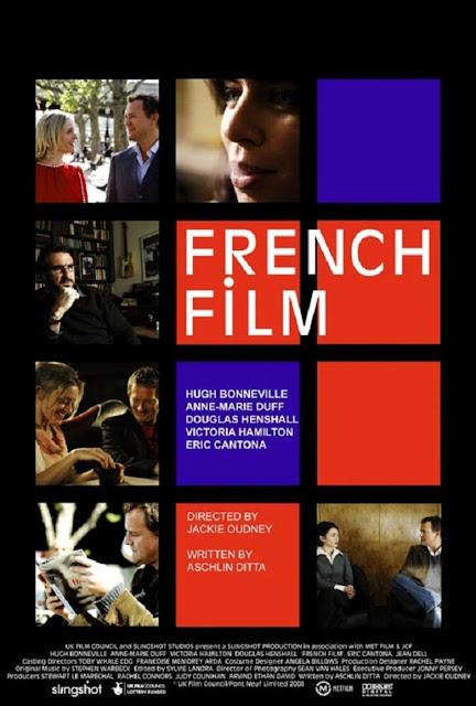 French Film (2008) ταινιες online seires oipeirates greek subs