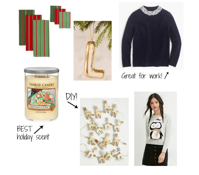 must-have-festive-fashion