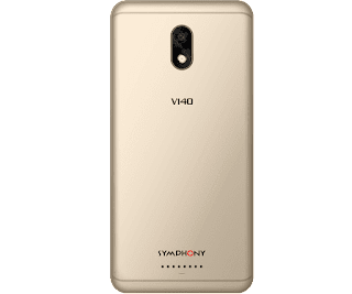 Symphony v140 firmware 100% tested without password